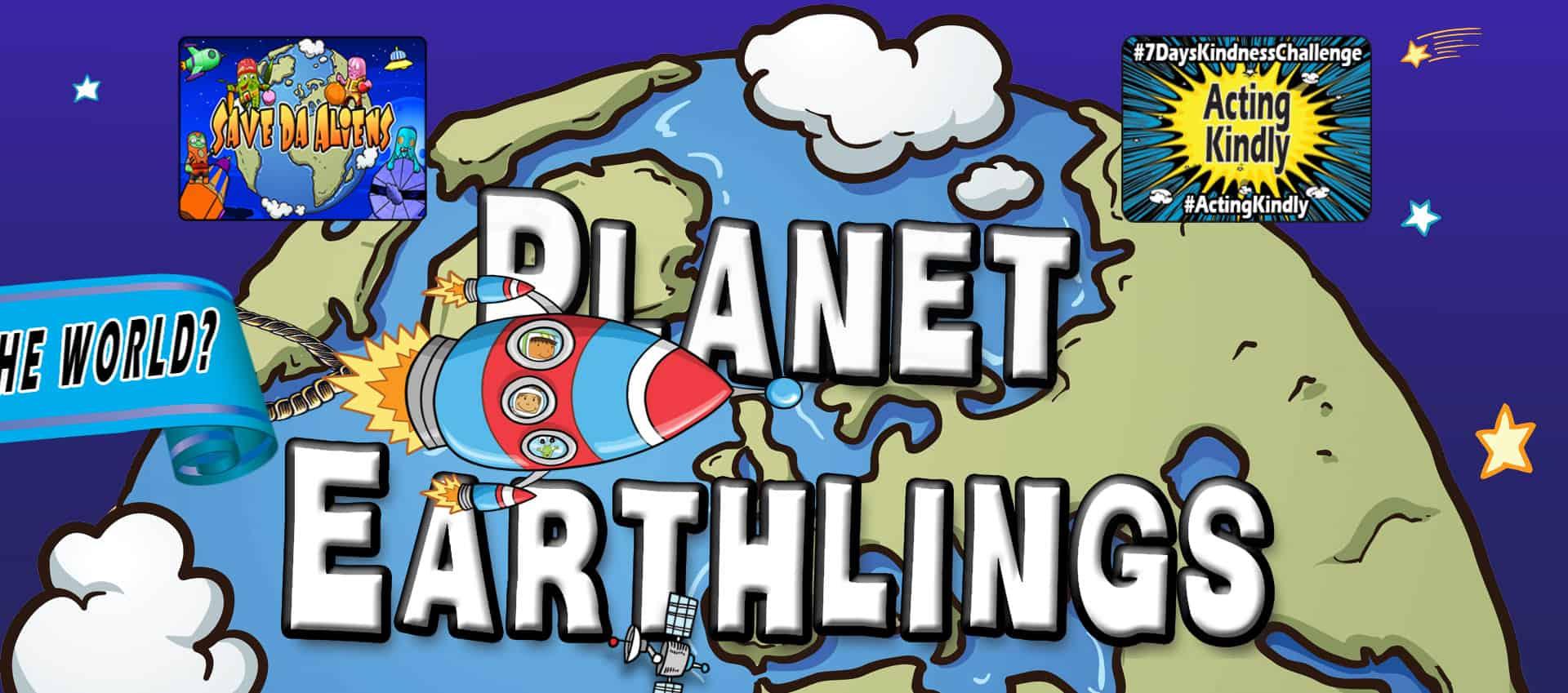 planet_earthlings